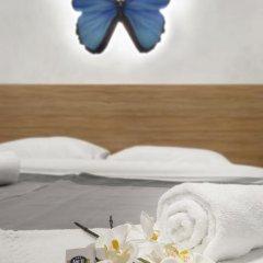 Гостевой Дом ART 11 Люкс с различными типами кроватей фото 18