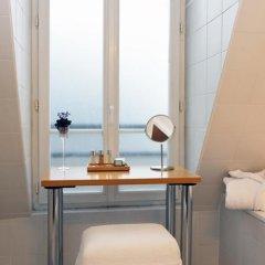 La Manufacture Hotel ванная фото 2