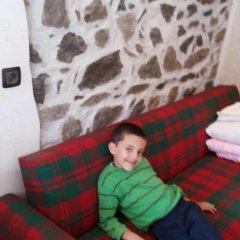 Отель Bio-Magi Banite ApartHotel Болгария, Чепеларе - отзывы, цены и фото номеров - забронировать отель Bio-Magi Banite ApartHotel онлайн детские мероприятия