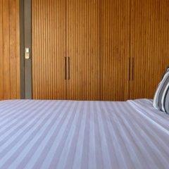 Отель Luxx Xl At Lungsuan 4* Люкс фото 10