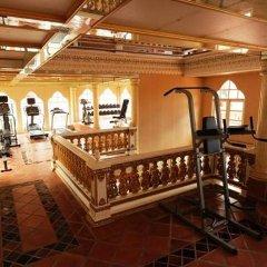 Отель Chaweng Resort развлечения