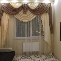 Апартаменты Жемчужина Аркадии Одесса помещение для мероприятий