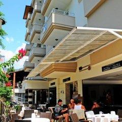 Sunway Apart Hotel Аланья помещение для мероприятий