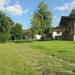 Отель Mirage Holiday Village Болгария, Сливен - отзывы, цены и фото номеров - забронировать отель Mirage Holiday Village онлайн фото 12