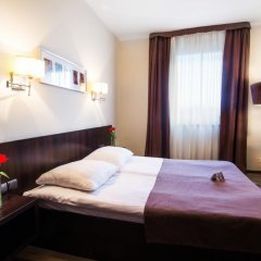 Park Hotel Diament Katowice комната для гостей фото 5