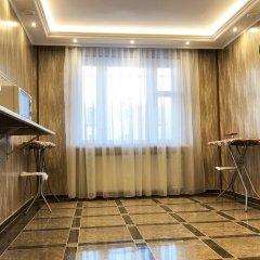 Отель Галакт Санкт-Петербург удобства в номере фото 2
