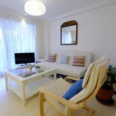 Smart Aparts Апартаменты с различными типами кроватей фото 32