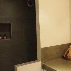 Отель Terrasse Privée du Vieux Lyon Франция, Лион - отзывы, цены и фото номеров - забронировать отель Terrasse Privée du Vieux Lyon онлайн интерьер отеля фото 2
