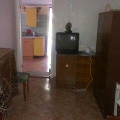 Гостиница Guest House Romashkovaya удобства в номере