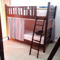 Отель Jomtien Hostel Таиланд, Паттайя - 1 отзыв об отеле, цены и фото номеров - забронировать отель Jomtien Hostel онлайн детские мероприятия фото 2