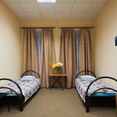 Гостиница Pestel Inn 2* Стандартный номер с 2 отдельными кроватями (общая ванная комната) фото 3