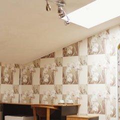 Апартаменты Сильва на Декабристов Улучшенный номер фото 3