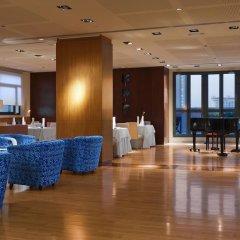 Отель Eurostars Gran Valencia Испания, Валенсия - 2 отзыва об отеле, цены и фото номеров - забронировать отель Eurostars Gran Valencia онлайн интерьер отеля фото 3
