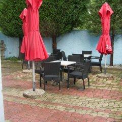 Отель Shkodra Hotel Албания, Шенджин - отзывы, цены и фото номеров - забронировать отель Shkodra Hotel онлайн помещение для мероприятий