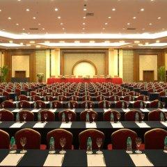 Отель Capital Hotel Китай, Пекин - 8 отзывов об отеле, цены и фото номеров - забронировать отель Capital Hotel онлайн помещение для мероприятий фото 2