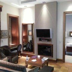 Отель Бутик-отель Sultan INN Азербайджан, Баку - отзывы, цены и фото номеров - забронировать отель Бутик-отель Sultan INN онлайн комната для гостей фото 5