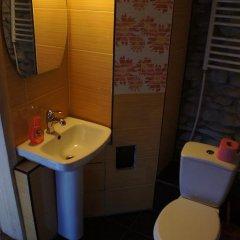 Гостиница Zateryanniy Mir фото 8