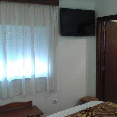 Hotel Tic Tac удобства в номере фото 2