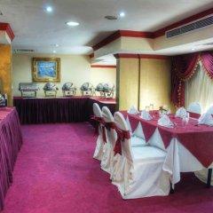 Отель Al Maha Regency ОАЭ, Шарджа - 1 отзыв об отеле, цены и фото номеров - забронировать отель Al Maha Regency онлайн помещение для мероприятий фото 2