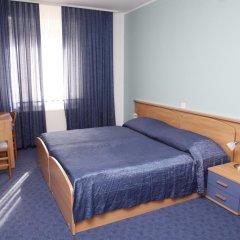 Отель Rooms Merkantil Simenta комната для гостей фото 2