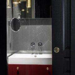 Snob Hotel by Elegancia 4* Стандартный номер с различными типами кроватей фото 4
