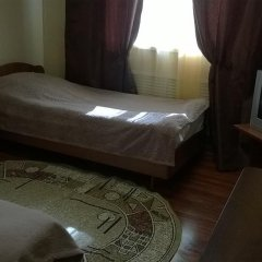 Гостиница Gostinnyj Dvor в Шебекино отзывы, цены и фото номеров - забронировать гостиницу Gostinnyj Dvor онлайн удобства в номере