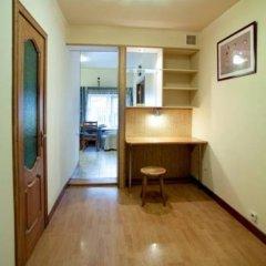 Апартаменты Optima Apartments на Тверской интерьер отеля фото 3