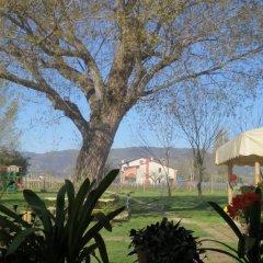Отель Agriturismo L'Albara Италия, Лимена - отзывы, цены и фото номеров - забронировать отель Agriturismo L'Albara онлайн фото 7