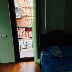 Отель Come In Стандартный номер с различными типами кроватей фото 39