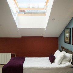 Гостиница Резиденция Дашковой 3* Номер Single с различными типами кроватей фото 4