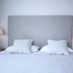 Отель Art Suites 3* Стандартный номер с различными типами кроватей