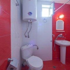 Отель Complex Asenevci Боженци ванная