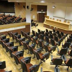 Отель Centrum Konferencyjne IBIB PAN
