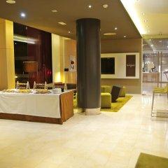DoubleTree by Hilton Hotel Girona спа фото 2