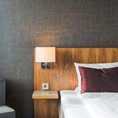 Quality Hotel Residence удобства в номере фото 2