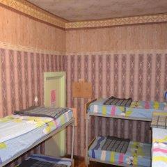 Hostel na Vokzalnom детские мероприятия фото 3