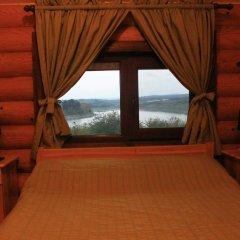 Отель Guesthouse Sianie Болгария, Тырговиште - отзывы, цены и фото номеров - забронировать отель Guesthouse Sianie онлайн бассейн