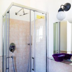 Отель Vatican BnB ванная