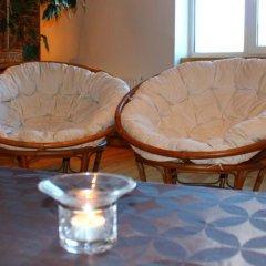 Отель Quiet Center Apartment Латвия, Рига - отзывы, цены и фото номеров - забронировать отель Quiet Center Apartment онлайн интерьер отеля фото 2