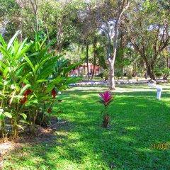 Отель El Bosque Hotel Гондурас, Копан-Руинас - отзывы, цены и фото номеров - забронировать отель El Bosque Hotel онлайн фото 3