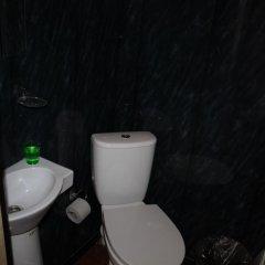 Гостиница на Чистых Прудах 3* Люкс с различными типами кроватей фото 4