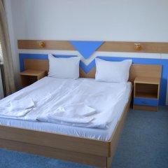Отель Saint George Nessebar 2* Полулюкс с различными типами кроватей фото 2