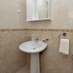Отель Guest House Villa Pastrovka 3* Апартаменты фото 23