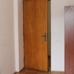Bilia Parku Hotel удобства в номере