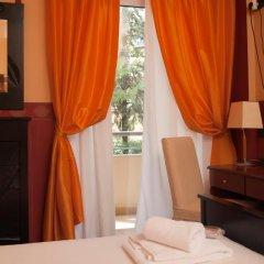 Отель Anastazia Luxury Suites & Rooms 2* Стандартный номер с различными типами кроватей фото 3