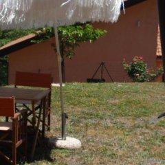 Отель Lunezia Resort Аулла фото 3