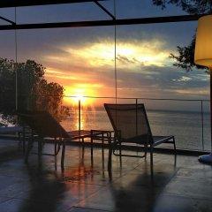 Hotel Riu Palace Bonanza Playa пляж фото 3