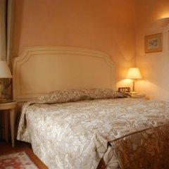 Siorra Vittoria Boutique Hotel 4* Номер Делюкс с различными типами кроватей фото 8