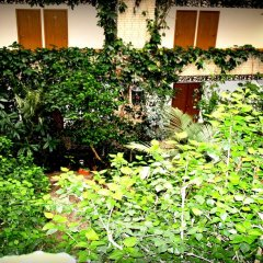 Гостиница Велес фото 8