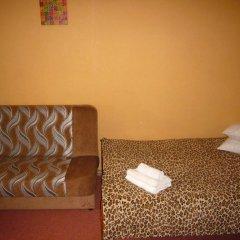 Апартаменты Sala Apartments Апартаменты с 2 отдельными кроватями фото 5